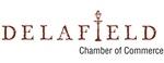 Delafield_Chamber_1815 2
