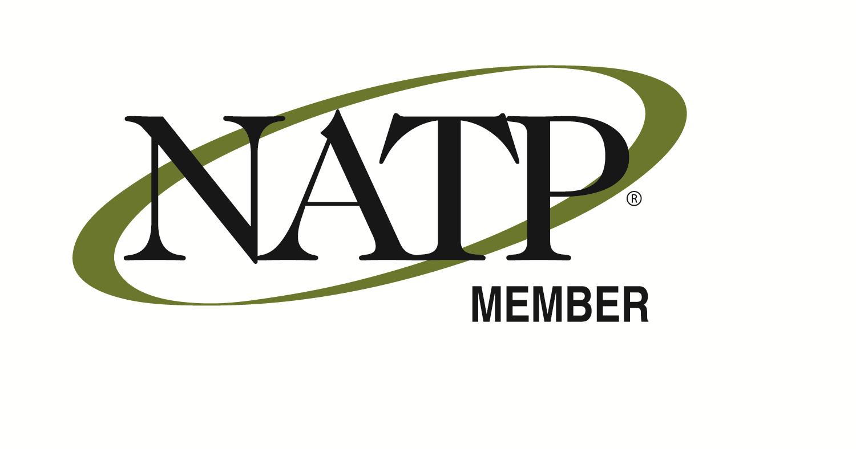 NATP_Member_Color_Print