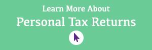 Personal-Tax-Return-Button