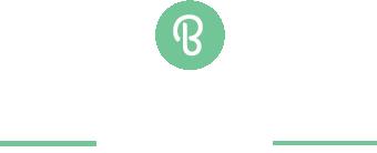 Belt accounting logo